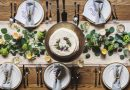 Sustainable Weddings: 7 Eco Hacks For Brides And Grooms
