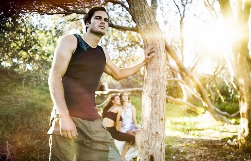 7 Ways To Stay Stylish And Sustainable - Fairy Floss -Men's Sustainable Fashion