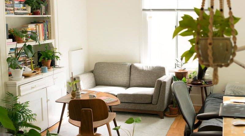 Declutter Kondo Style Without Harming The Planet