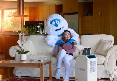 Innovation In Airconditioning: Aussies Urged To Gear Up For The Longest Summer