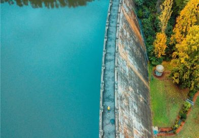 New Tool Will Help Housebound Australians Keep Water Efficiency Front Of Mind